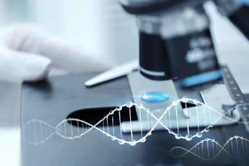 molecular-diagnostics